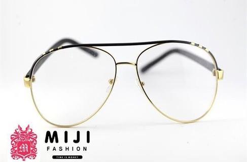 See Through Glasses Frames - Best Glasses Cnapracticetesting.Com 2018