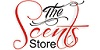 The Scents Store