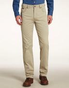 WRANGLER Classic Texas Pants - Camel
