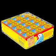 Maggi Chicken Tablet 24pcks x 60pcs x 10gCarton