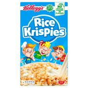 Kellogs Rice Krispes 500g