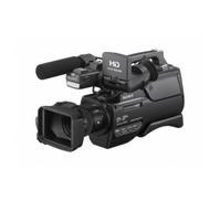 Sony Digital HD Video Camcorder HVR HD1000E
