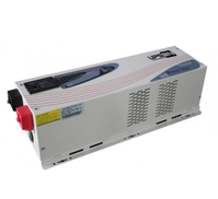 Powerstar 2000 watts 24v Inverter Pure sinewave + Charger