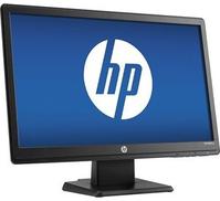 Hp V194 18.5 Inches LED Monitor Display