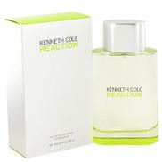 Kenneth Cole Reaction For Men