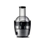 Philips Juice Extractor HR1836 05
