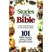 Jumia Books BIBLE STORIES OF THE BIBLE