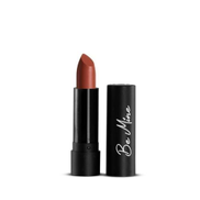 Glams Lipstick- Be Mine Enigmatic Nude 906