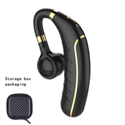 Fc1 Handsfree Wireless Bluetooth Earphones Noise Reduction Price In Nigeria Compare Prices