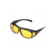 Night View NV Glasses Anti-Glare Luminous Driving Glasses