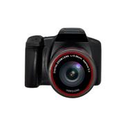 Digital Camera 720P 16X ZOOM SLR Camera