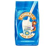 Cowbell Powdered Refill Milk - 400g