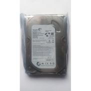 Seagate 500GB Internal Hard Disk Desktop Computer CCTV Use.