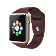 Hot Sell Latest Styles A1 Bluetooth Smart Watch