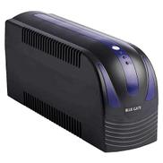 Blue Gate SMART OFFLINE UPS - 650VA UPS-BG 653 Elite Pro