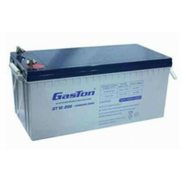 Gaston Super Rugged GASTON Inverter Battery