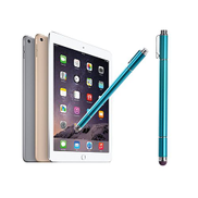 Equivalentt 3IN1 High Precision Capacitive Universal Touch S