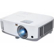 Viewsonic 3800Lumens Viewsonic Projector