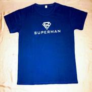 Trendy Unisex T-Shirt