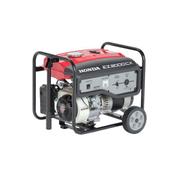 Honda 2.5KVA Generator - EZ3000CX