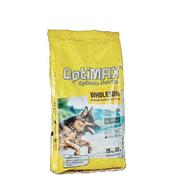 Booster 15KG ADULT DOG FOOD