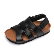 Children Summer Fashion Casual Beach Slip On Sandals