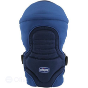 Chicco Soft & Dream Baby Carrier