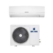 Bruhm 1.5HP Split Air Conditioner+Installation Kit