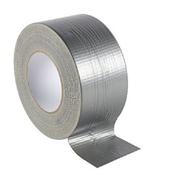 Duct Tape WATERPROOF Adhesive
