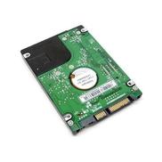 Western Digital 80GB SATA Laptop Hard Drive