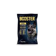Booster 15KG BOOSTER ADULT DOG FOOD