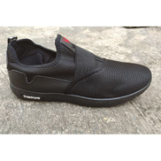 Breathable Athletic Casual Lightweight Sport Sneakers