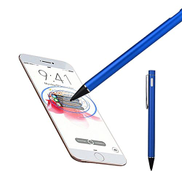 Screen Touch Pen Stylus With USB Charging Wire For IPhone 6