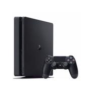 Sony Playstation 4 Slim Console