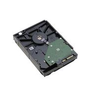 250GB Desktop Hard Drive