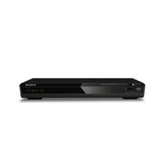 Sony DVD Player with USB Connectivity DVP-SR370 SR370