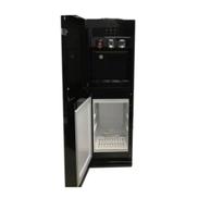 MAXI Water Dispenser WD1730S-B WD1730S