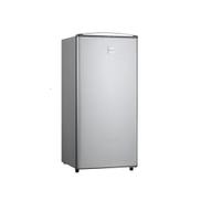 Syinix 155 Litres Single Door Bedside Refrigerator FD200AF