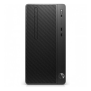 Hp 290 G3 Microtower PC + 18.5-inches Monitor Core I5-9500 4GB RAM 1TB HDD 9DN98EA