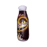 VIJU Chocolate Milk Drink X12