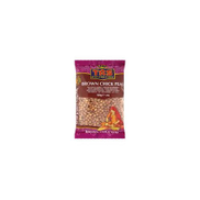 Trs Brown Chickpeas 500g