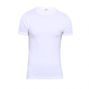 Chase Deer White T-shirt - One Per Pack