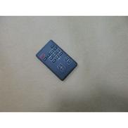 Remote Control For Viewsonic PJD5211 PJD6221 PJD5112 PJD5351 PJD5352 DLP Projector