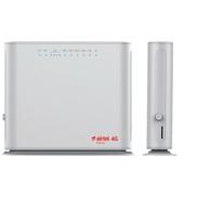 Huawei CPE 2000 Airtel 4G Router +100BG DATA