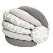 Elevate Adjustable Breast Feeding Pillow