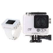 2.7K 30FPS 1080P 45FPS Full HD DV 16MP 2.0 TFT Screen Wifi