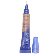 Rimmel London Match Perfection 2-In-1 Concealer And Highlighter - Medium