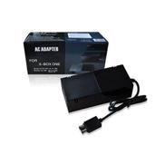 Microsoft XBox One AC Power Adapter