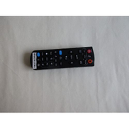 Projector Remote Control For Viewsonic PJD6553W PJD6383 PJD6243 PJD5126 PJD5226 Projector