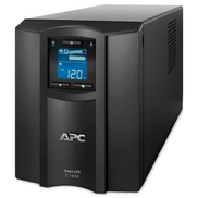 Apc Smart-UPS 1500i LCD 230V With SmartConnect